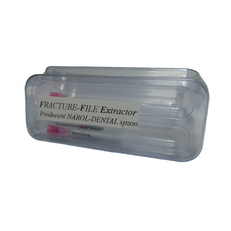 Fracture-File Extractor (F-F Ex)